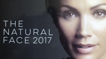 The Natural Face 2017 - Beauty-Symposium Bamberg